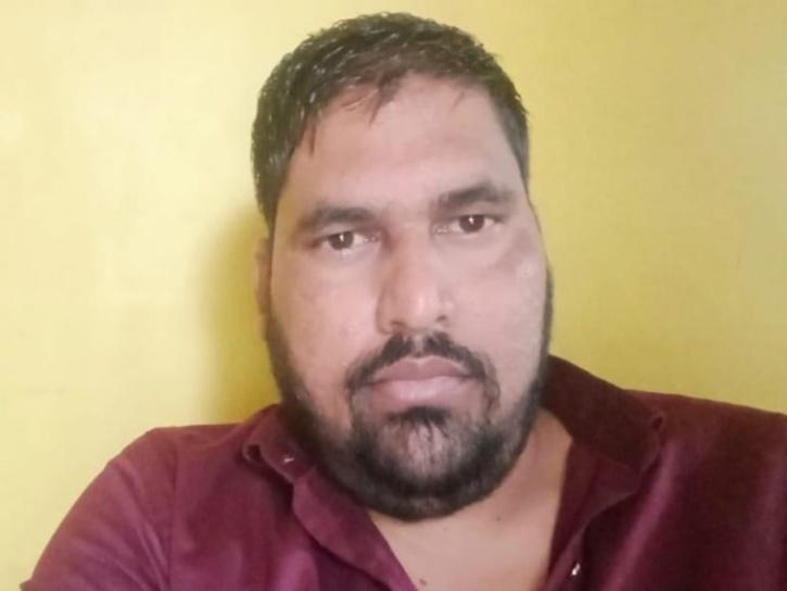 Dilip Dewal