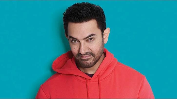 Aamir Khan / Agencies