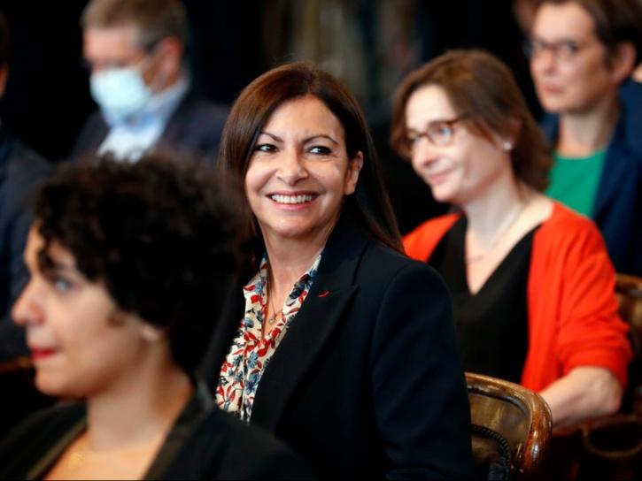 anne-hidalgo-paris-mayor--women-paris-senior-roles-5fd9db61c542c