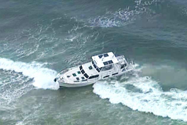 queensland-yachtie-5fec5bbe47ef5
