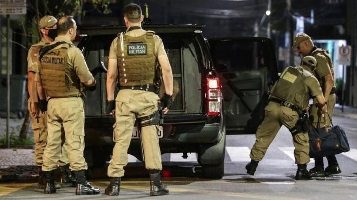 brazil-cops-5fc76b2d0990d