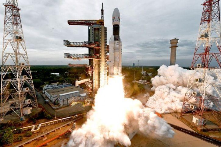 rocket fuel additive iit gandhinagar