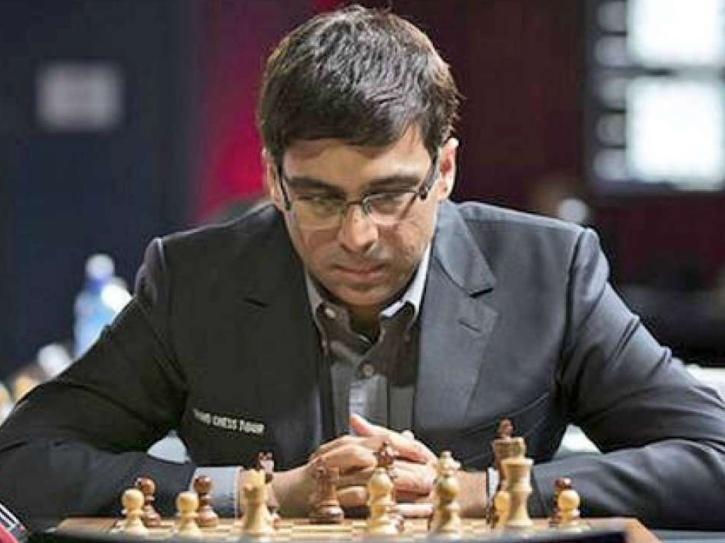 Tanu Weds Manu Director Anand L Rai To Make Biopic On Indian Chess Champion Vishwanathan Anand
