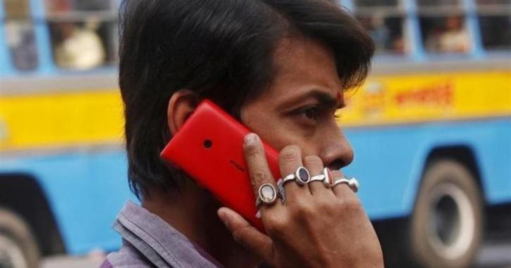 vodafone vi user india trai