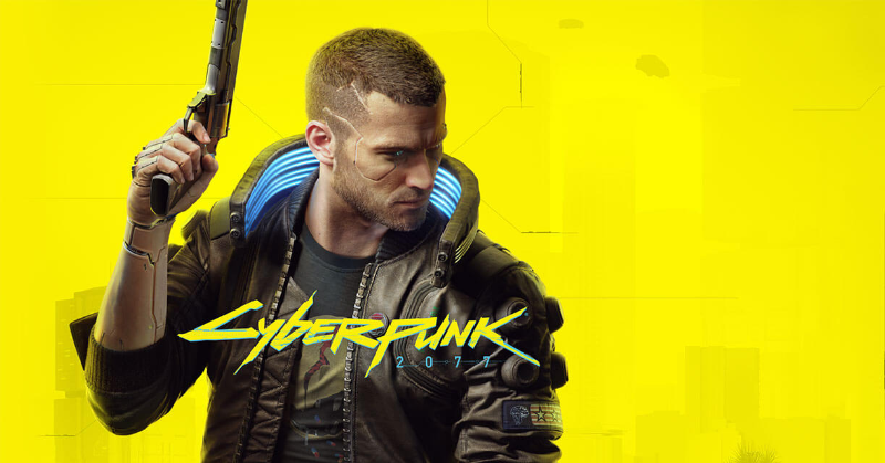Cyberpunk 2077 - Most Awaited Game In History Costs $1 Billion Loss To Founders Within A Week - India Times