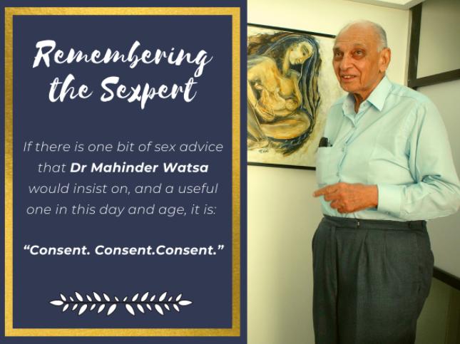 dr watsa