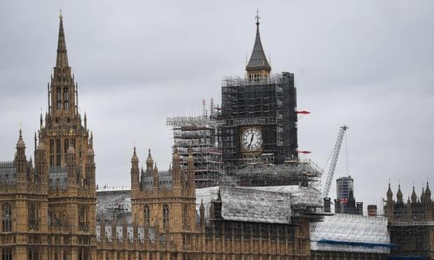 england-parliament-5fd314b475fde