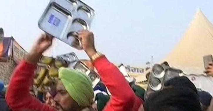 farmers clang thalis