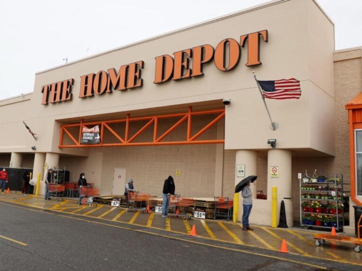 home-depot-fans-5fec6710a63ec