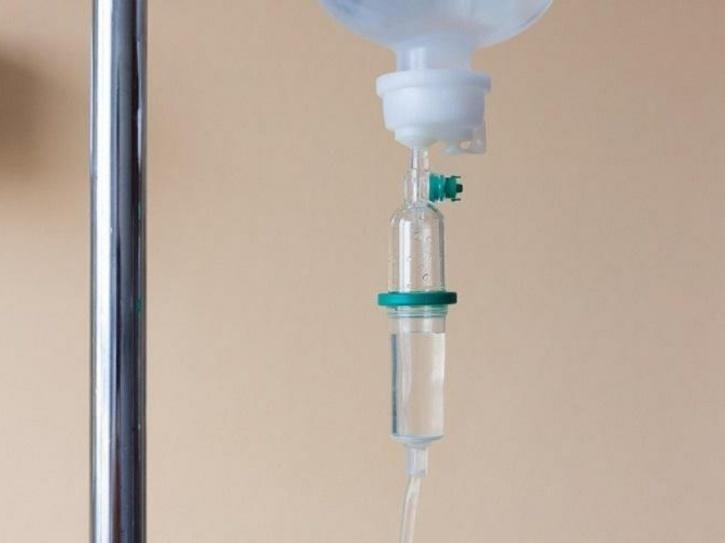 hospital-5fed6af272d47