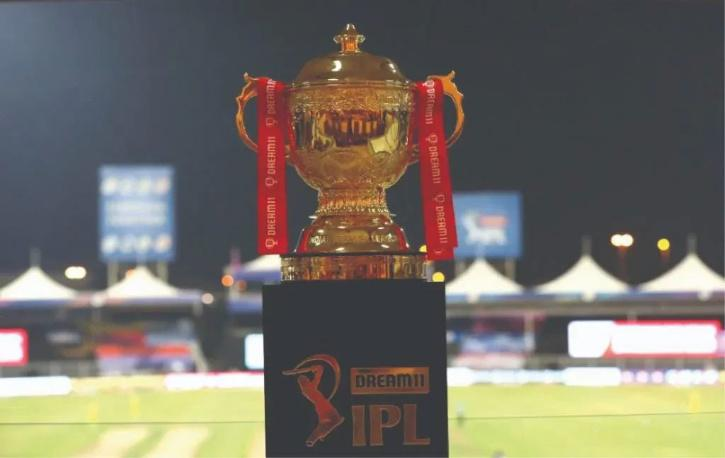IPL Looks To Add Two New Teams For 2021