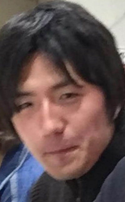 japan-killer-5fd9c318b668a