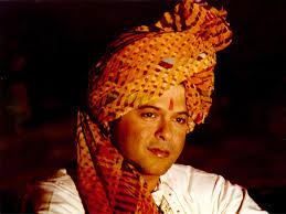 Anil Kapoor/Lamhe