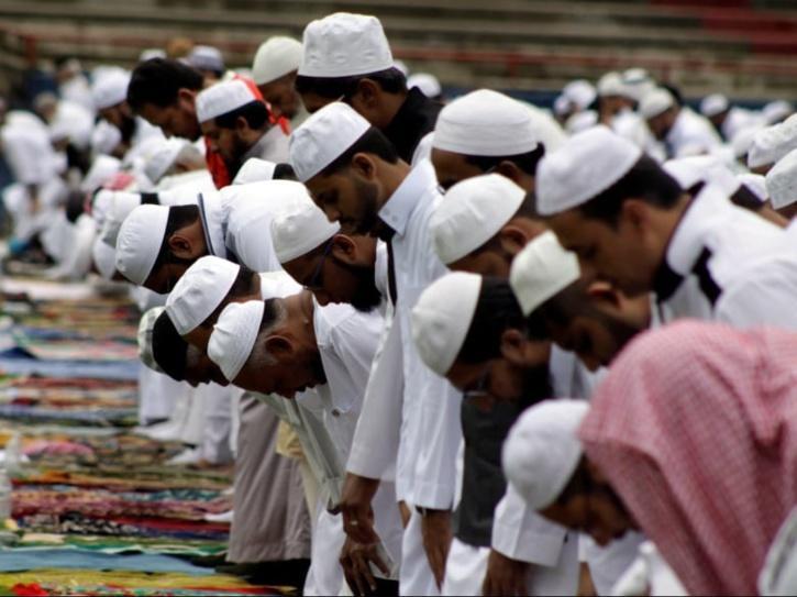 muslim-clerics-5fe45b9730f1b