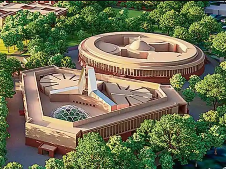 new-building-parliament-5fcc94ac35eb3