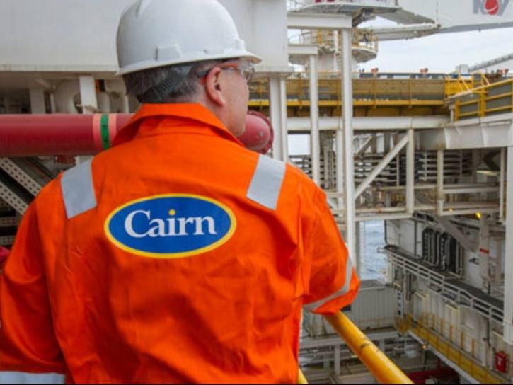 Cairn Energy, Cairn Energy Tax, Cairn Energy Case, Cairn Energy Retrospective Tax,  Retrospective Tax  India, Vodafone  Retrospective Tax
