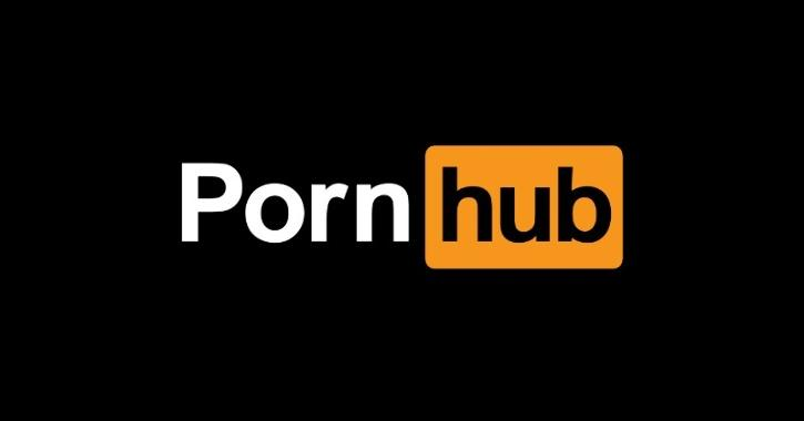 Pornhub Shows The Way To Facebook, YouTube, Others; Removes All Unverified Content