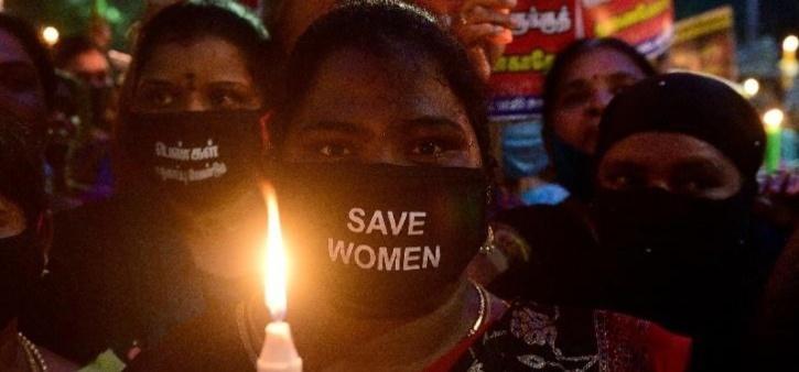 rape-protest-close-up-5fb3b685ef6bb-5fd2144529d51