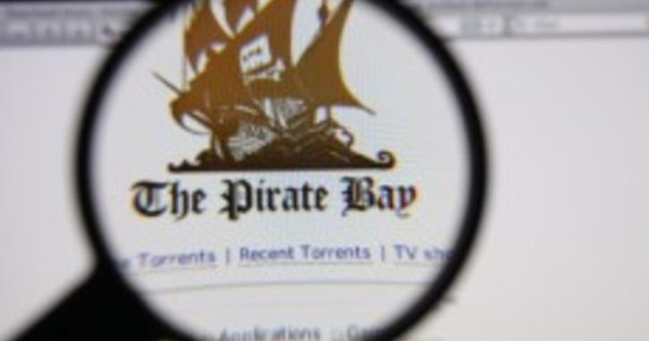 illegal streaming online piracy us punishment law