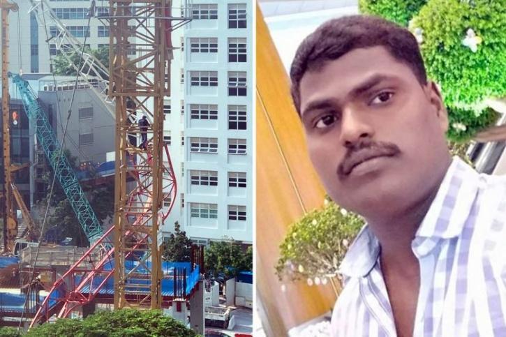 singapore-worker-crane-5fdc890d4f37b