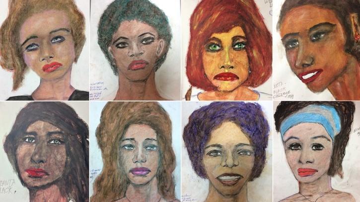 sketch-samuel-little-produced-of-women-he-killed-5fc6346dcaca9