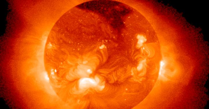 sun-5feae1a6c3a25