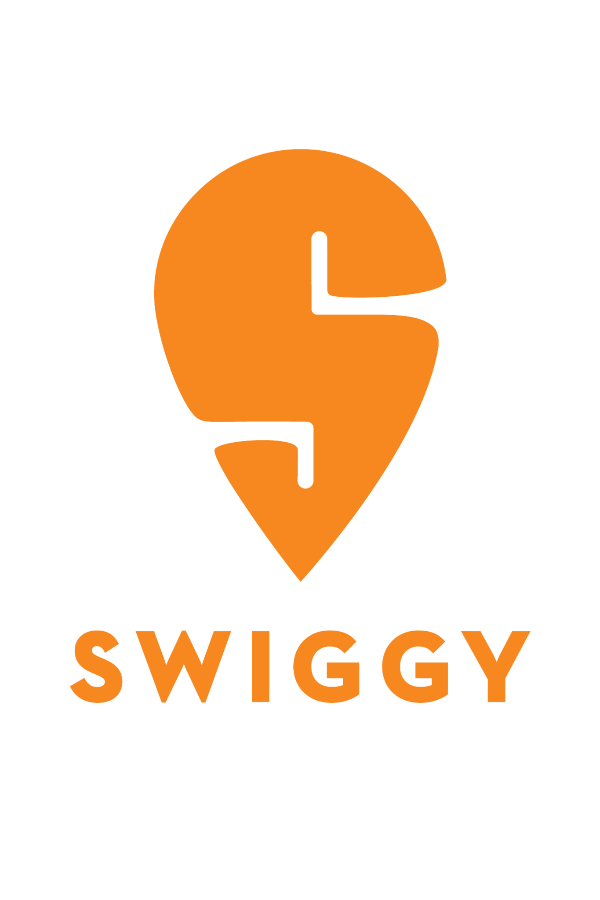 swiggy-5fc7540737263