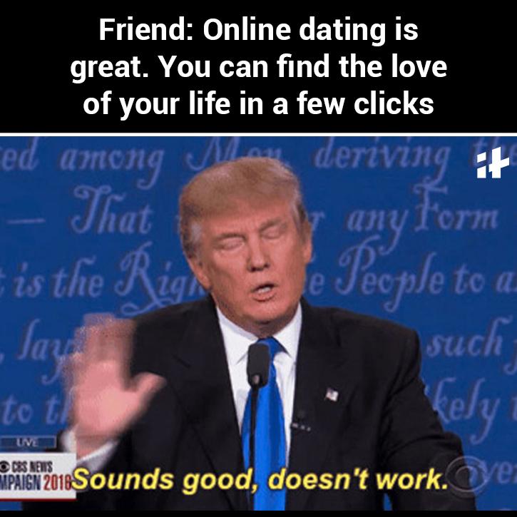 Memes single Single Memes