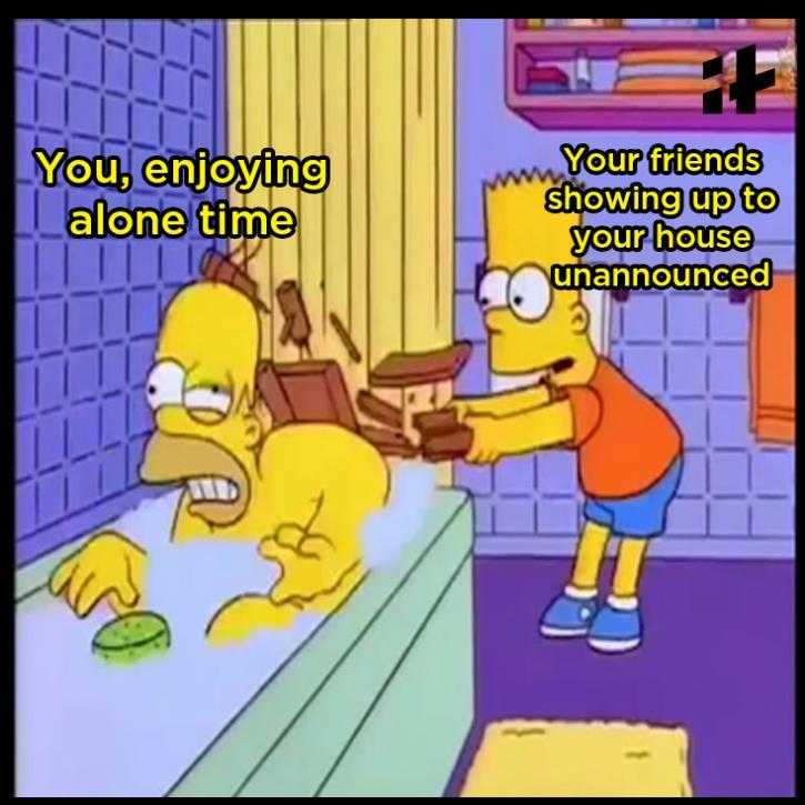hate people memes