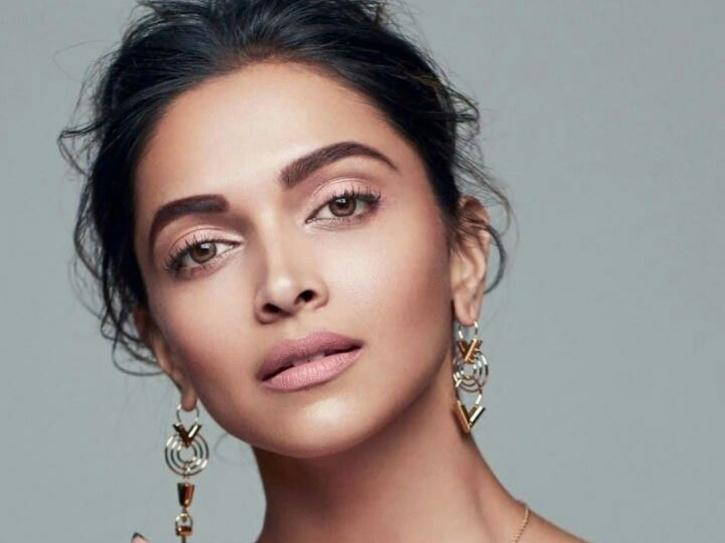 Deepika Padukone brand value and net worth: most valued celebrity.
