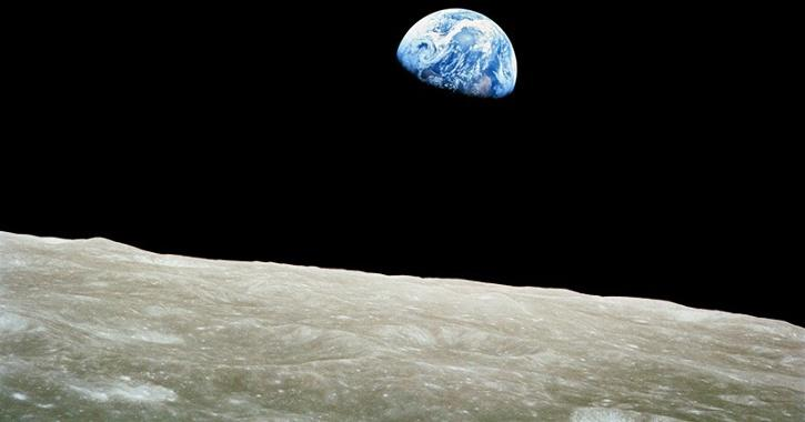 Mini-Moon, Earth