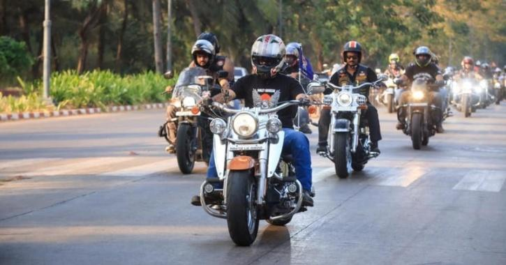 Harley Davidson, Hero Motocorp, Classic Legends, Two Wheelers India, Harley Davidson Bikes India, India Auto Market, Auto News