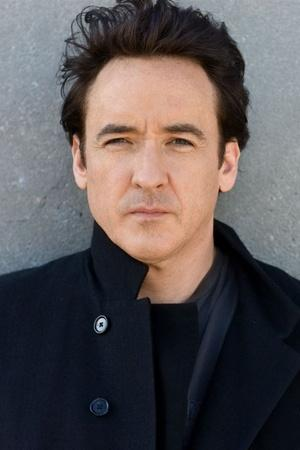 Hollywood Actor John Cusack Condemns Violence In Delhi, Raises Concern Over India