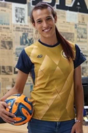 Mara Gómez