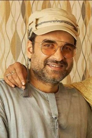 Pankaj Tripathi Calls Irrfan Khan His Inspiration, Says His Cameo In Angrezi Medium Is A Gift To Him