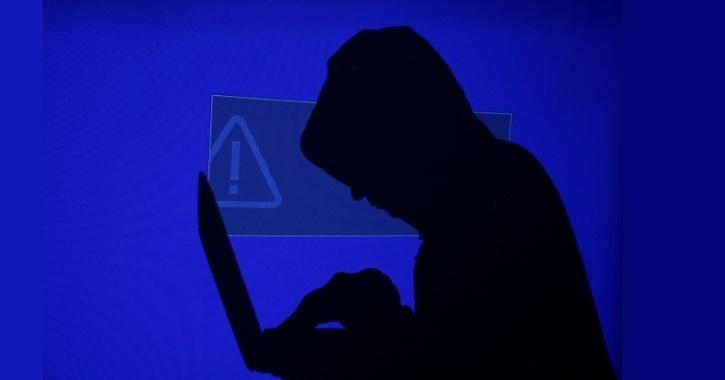Eset Wi Fi Vulnerability