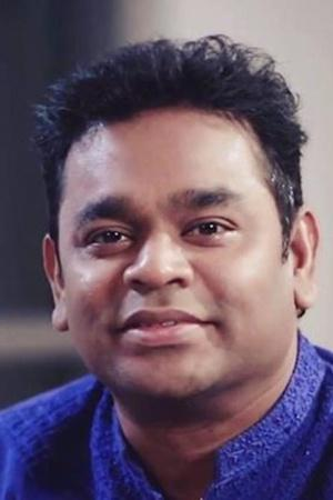 Proud Daddy AR Rahman Lauds Daughter Khatija