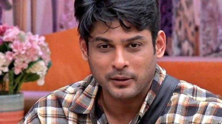Sidharth Shukla Once Had Heated Argument With Arjun Kapoor & It Got Ugly