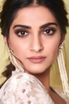 Sonam Kapoor Says It