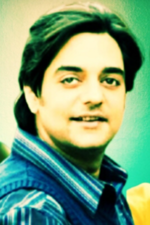 An Ode To Chandrachur Singh, The Forgotten Hero Who Could Have Been The Next Shah Rukh Khan!
