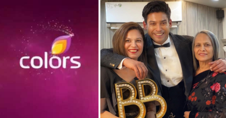 Colors TV Issues Clarification After Woman Employee Quits Job & Claims Bigg Boss 13 Was Rigged