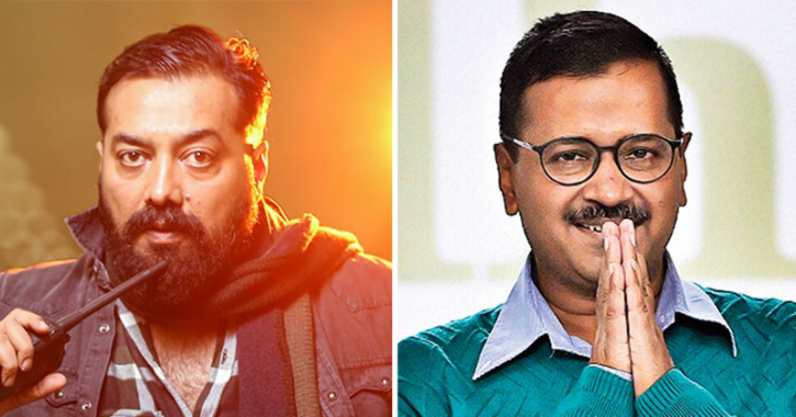 Bollywood Celebs Question Delhi CM Arvind Kejriwal After 5 People Including A Constable Die During Protests