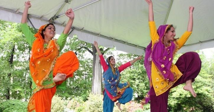 haryana girls