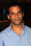 Vikramaditya Motwane Trolls Vivek Agnihotri For Claiming Weed Kills Coronavirus & It