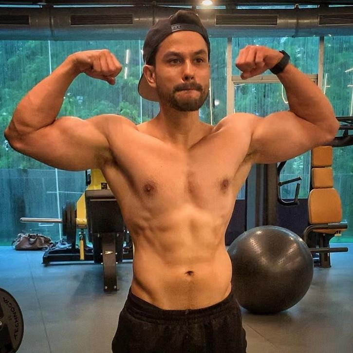 The Kunal Khemu Effect Why Watching Him Play Michael Rodriguez In Malang Was Everything