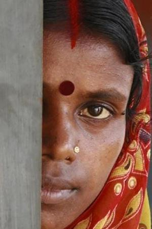 Uttar Pradesh Is So Unsafe For Women