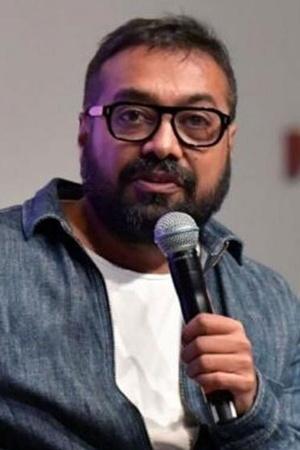 Anurag Kashyap slams Arvind Kejriwal over nod to prosecute Kanhaiya Kumar.