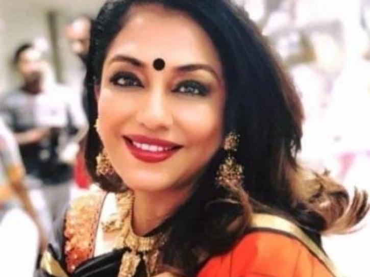 Tamil Actress Gayatri Sai Files Complaint Against Pizza Delievry Boy, Says He Shares Her Number On Adult Groups