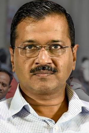 Can The Delhi CM Do Nothing To Stop Riots?