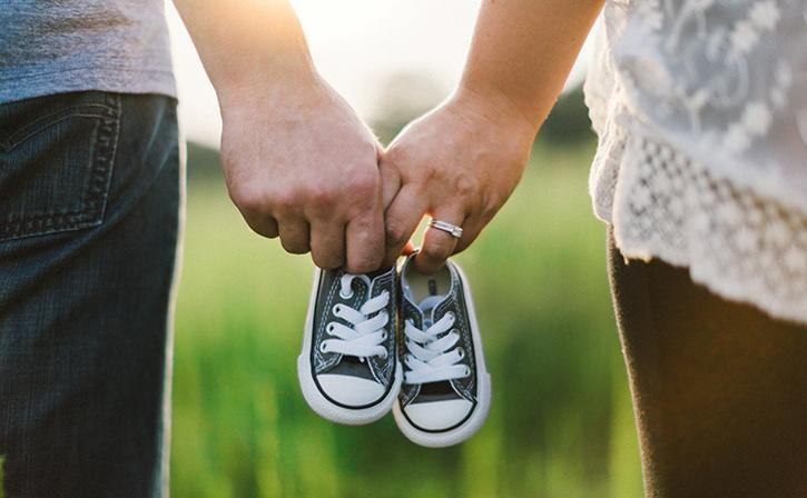 Single Woman Can Avail Surrogacy